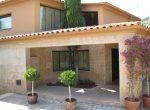 12328 – Casa en Mas Ram | 2-img-0182-150x110-jpg