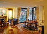 12558 – Lujoso apartamento de 230 m2 con jardin de 200 m2 en Sarria, Zona Alta de Barcelona | 2-lusa-flat-sarria-3-420x280-1-150x110-jpg