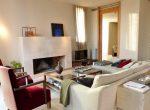 2153 – Casa de diseño en la 1ra linea del mar | 2-lusa-luxury-villa-gavamar-5-150x110-jpg