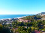 12287 – Casa con vistas panorámicas en Castelldefels | 2-p1060249jpg-1-150x110-jpg