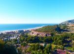 12287 – Casa con vistas panorámicas en Castelldefels | 2-p1060249jpg-150x110-jpg