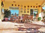12753 – Maravillosa villa de lujo cerca del mar en Costa Dorada | 2-sin-titulo11png-150x110-jpg