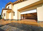 12765 – Casa soleada en venta en Coma Ruga, Costa Dorada | 2-sin-titulo2png-1-150x110-jpg