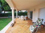 12766 – Villa cerca de la playa en Calafell, Costa Dorada | 2-sin-titulo2png-150x110-jpg