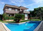 11868 Villa con la piscina cerca de la playa en Calafell   20381001_121031-copia-1024x768-1-150x110-jpg