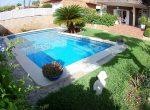 11868 Villa con la piscina cerca de la playa en Calafell   20381001_121627-1024x768-1-150x110-jpg