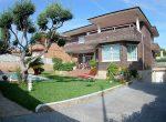 11868 Villa con la piscina cerca de la playa en Calafell   20381001_121844-1024x768-1-150x110-jpg