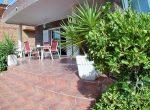 11868 Villa con la piscina cerca de la playa en Calafell   20381001_122230-1024x768-1-150x110-jpg