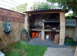 11868 Villa con la piscina cerca de la playa en Calafell   20381001_122542-1024x768-1-150x110-jpg