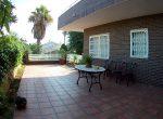 11868 Villa con la piscina cerca de la playa en Calafell   20381001_123006-1024x768-1-150x110-jpg