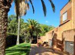 12476 – Soleado chalet adosado con vistas en Castelldefels | 2039-3-150x110-jpg