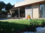 11952 – Casa – Costa Dorada | 2079-3-150x110-jpg