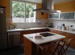 11952 – Casa – Costa Dorada | 2079-5-150x110-jpg