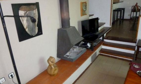 Casa  Costa Dorada   2091-3-570x340-jpg