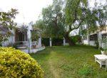 12119 – Casa – Costa Dorada | 2091-1-150x110-jpg