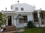 12119 – Casa – Costa Dorada | 2091-10-150x110-jpg