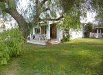12119 – Casa – Costa Dorada | 2091-11-150x110-jpg