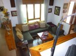 12119 – Casa – Costa Dorada | 2091-2-150x110-jpg