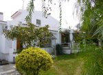 12119 – Casa – Costa Dorada | 2091-3-150x110-jpg