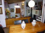 12119 – Casa – Costa Dorada | 2091-5-150x110-jpg