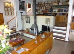 12119 – Casa – Costa Dorada | 2091-6-150x110-jpg