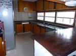 12119 – Casa – Costa Dorada | 2091-7-150x110-jpg