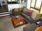 12119 – Casa – Costa Dorada | 2091-9-150x110-jpg