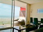 12453 – Piso reformado con terraza y salida a la playa  en Castelldefels | 2272-10-150x110-jpg