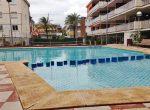 12453 – Piso reformado con terraza y salida a la playa  en Castelldefels | 2272-11-150x110-jpg