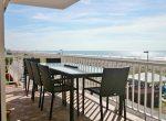 12453 – Piso reformado con terraza y salida a la playa  en Castelldefels | 2272-12-150x110-jpg