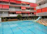 12453 – Piso reformado con terraza y salida a la playa  en Castelldefels | 2272-6-150x110-jpg