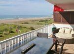 12453 – Piso reformado con terraza y salida a la playa  en Castelldefels | 2272-9-150x110-jpg