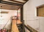 12749 – Loft de dos niveles totalmente reformado en el corazon de Born, Barcelona | 2286-4-150x110-jpg