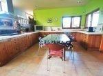 12626 – Alquiler de verano de villa con piscina cerca del mar en Calafell | 23-fileminimizer-150x110-jpg