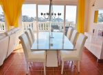 11818 – Casa – Costa Brava | 2328-0-150x110-jpg