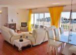 11818 – Casa – Costa Brava | 2328-1-150x110-jpg