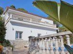 11818 – Casa – Costa Brava | 2328-11-150x110-jpg