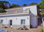 11818 – Casa – Costa Brava | 2328-2-150x110-jpg