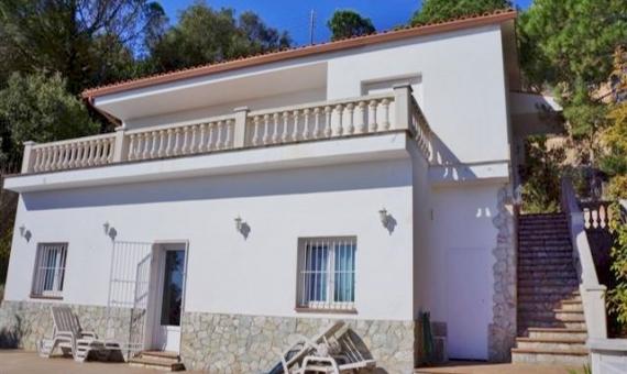 Casa  Costa Brava | 2328-9-570x340-jpg