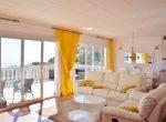 11818 – Casa – Costa Brava | 2328-4-150x110-jpg