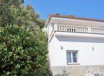 11818 – Casa – Costa Brava | 2328-5-150x110-jpg
