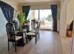 11818 – Casa – Costa Brava | 2328-8-150x110-jpg