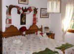 12052 – Casa – Costa Dorada   2458-0-150x110-jpg