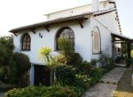12052 – Casa – Costa Dorada   2458-1-150x110-jpg
