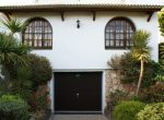 12052 – Casa – Costa Dorada   2458-2-150x110-jpg