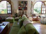 12052 – Casa – Costa Dorada   2458-3-150x110-jpg