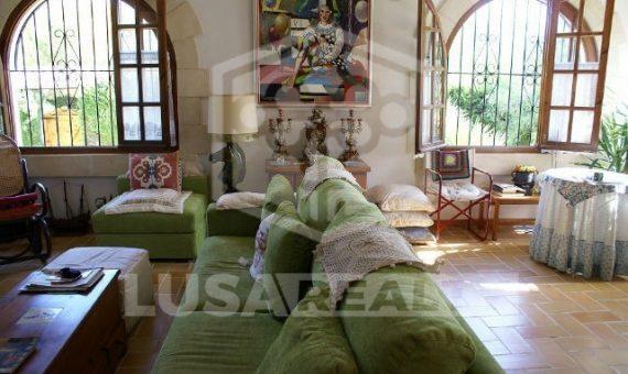 Casa  Costa Dorada   2458-1-570x340-jpg