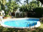 12052 – Casa – Costa Dorada   2458-4-150x110-jpg