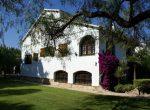 12052 – Casa – Costa Dorada   2458-6-150x110-jpg