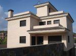 11922 – Casa – Costa Dorada | 2620-4-150x110-jpg